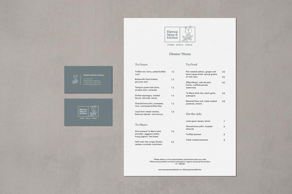 menu_busi.jpg