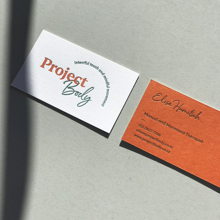 Project_body_Business_cards.jpg