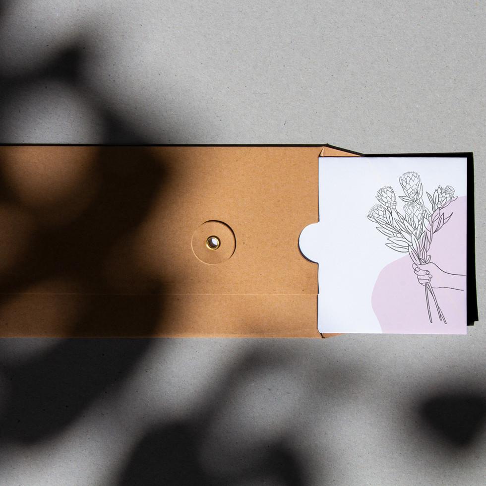 TGR_giftcard.jpg