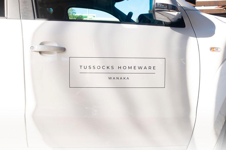 tussocks-truck-decal.jpg