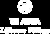 Te_AwaLC_Logo_white.png