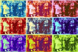 Co-operative-page-001 (2)_pop_art.jpg