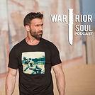 warrior soul.jpg