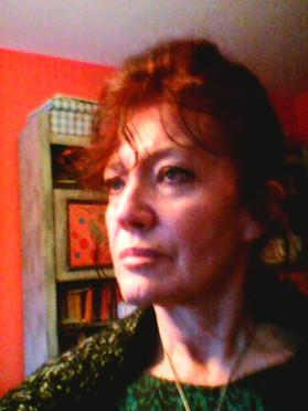 Hanna Jurowska