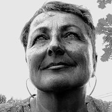 Catherine DEDIEU LUGAT