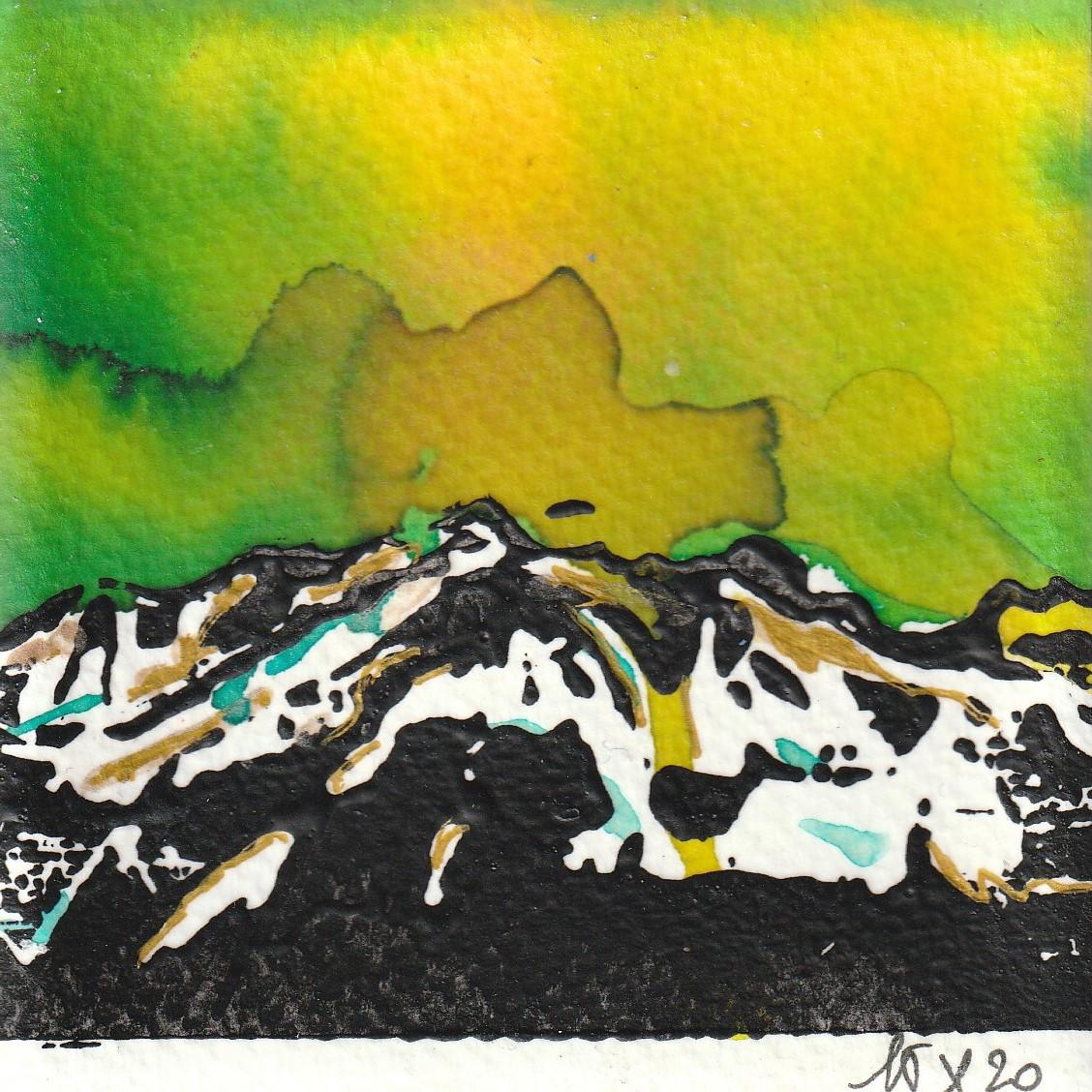 Mont 16