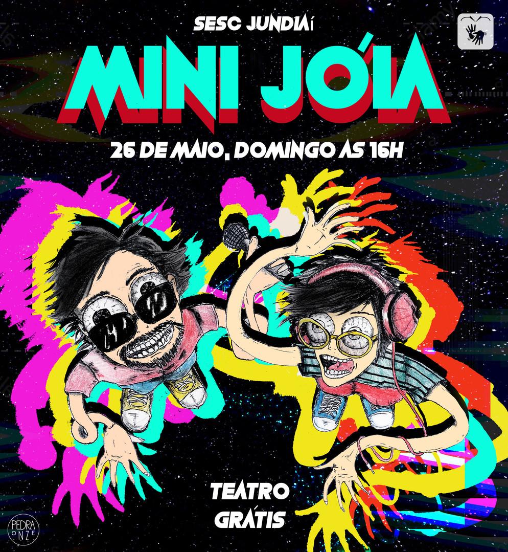 0526.MiniJóia.flyer.jpg
