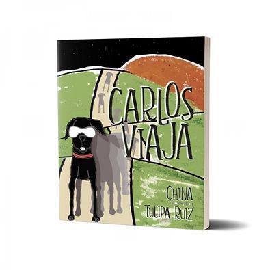 CarlosViaja.livro.jpg