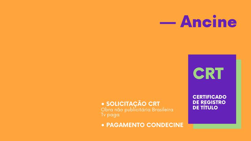 P11.PamellaGachido.consultoria— Direitos Autorais no Brasil.png