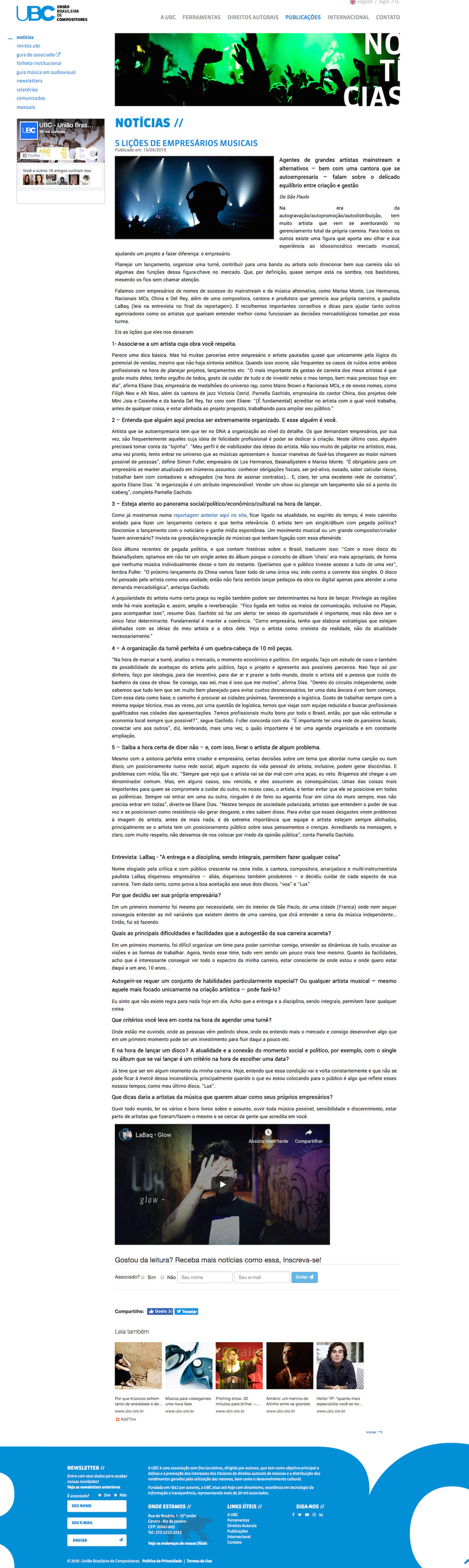 Pamella.0515.RevistaUBC.jpg