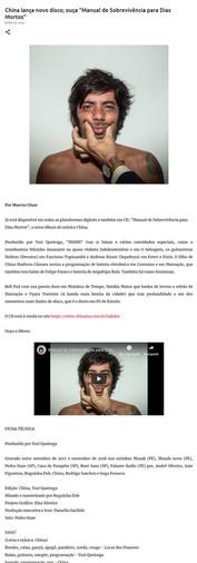 MSDM @ Independente