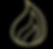 Screenshot 2020-03-01 at 22.00.32.png