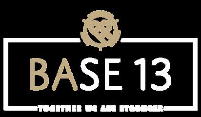 181103-BASE13 trsns (1)_Black.png