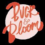 BuckandBloom-01.png