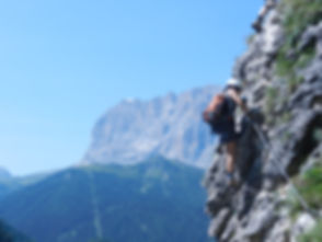 Via_ferrata_Sandro_Pertini_-_panoramio.j