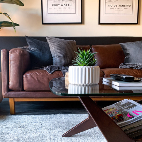 Buying a new sectional or sofa? Read this first!