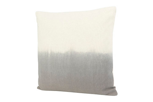 Two Tone Pillow
