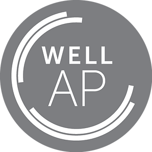 Well Ap Credential Dallas