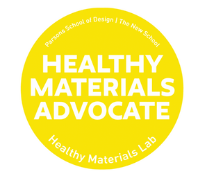 healthy material advocate .png