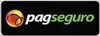 iconPagSeg.png