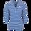 Thumbnail: Women's Vansport Pro Riviera Polo
