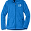 Thumbnail: Ladies StormRepel Soft Shell Jacket