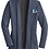 Thumbnail: Ladies Interlock Cardigan