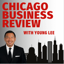 Chicago Business Review Podcast