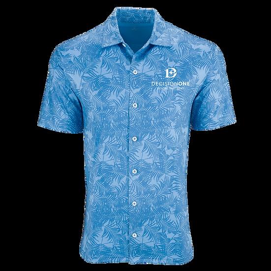 Men's Vansport Pro Maui Shirt