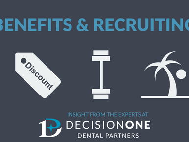 Benefits & Recruiting