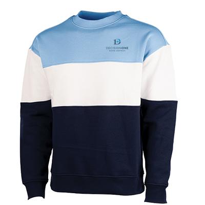 Unisex Westerly Crew Sweatshirt