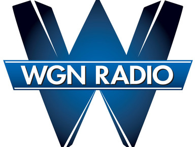Wellness Wednesday on WGN Radio