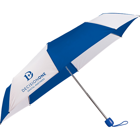"42"" 'Umbrella of Grace' Umbrella"