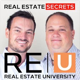 Commercial Real Estate Secrets Podcast