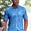 Thumbnail: Men's Vansport Pro Maui Shirt