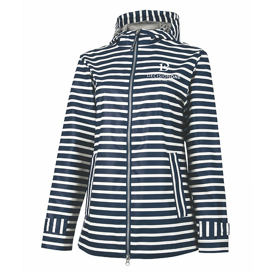 Women's New Englander® Rain Jacket