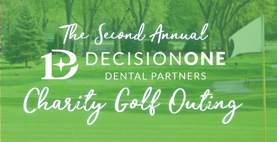 save the date d1 golf outing 2019.jpg