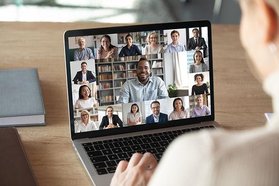 Virtual Workshop in screen.jpg