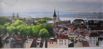 Zürich_2.jpg