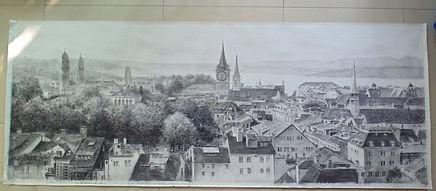 Zürich_1.jpg