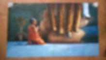 5. buddhistisches Gebet 13.jpg