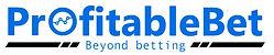 ProfitableBet Logo.jpg