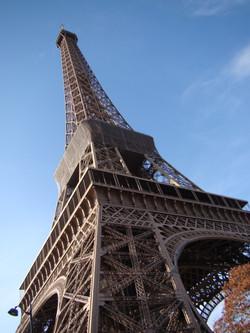 Paris_044