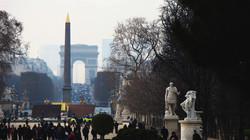 Champs_Elysee