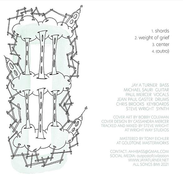 CD-Shards-OutpostofCivilization.png