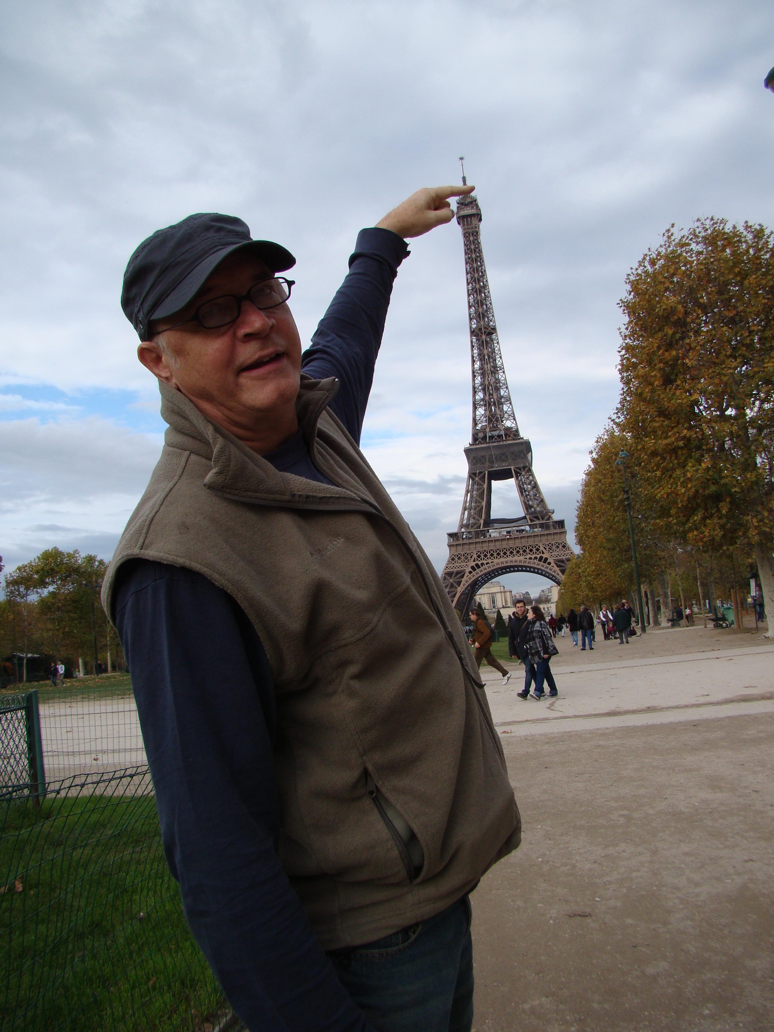 Paris_038