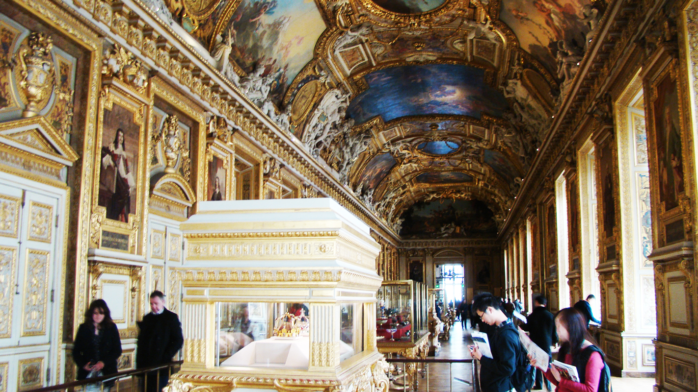 Louvre_Gilded_hall