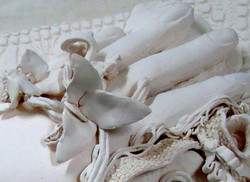 BMS Hand ribbon Detail.jpg