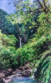 Hanakapia Falls.jpg