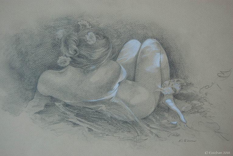 Sarah drawing 1-3.jpg